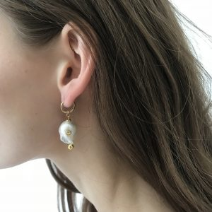 Lana Earring