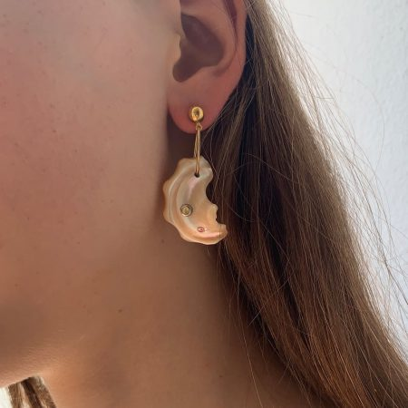 Shella Lana Earrings