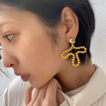 Donna Matisse Earrings