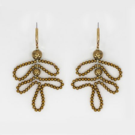 Nacro Matisse Earrings