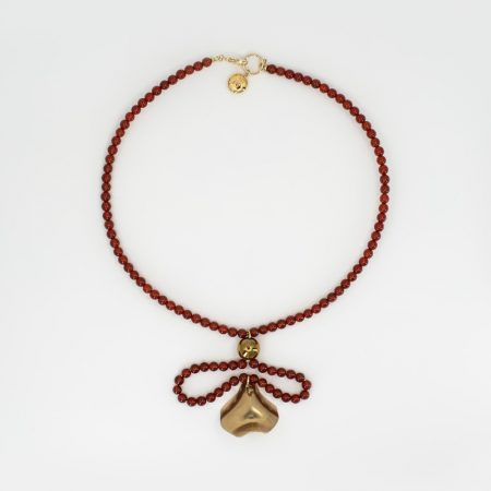 Bee Matisse Necklace