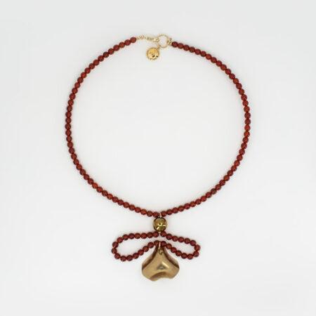 Bee Matisse Necklace