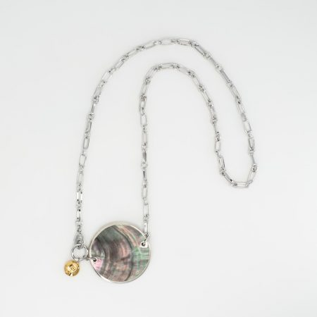 Nacro Necklace
