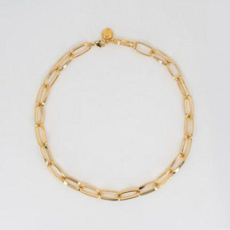 Dorree Necklace