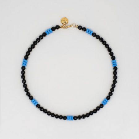 Lana Blue Sky Necklace