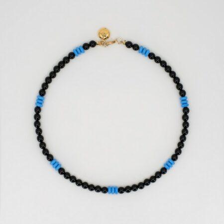 Lana Blue Sky Necklace