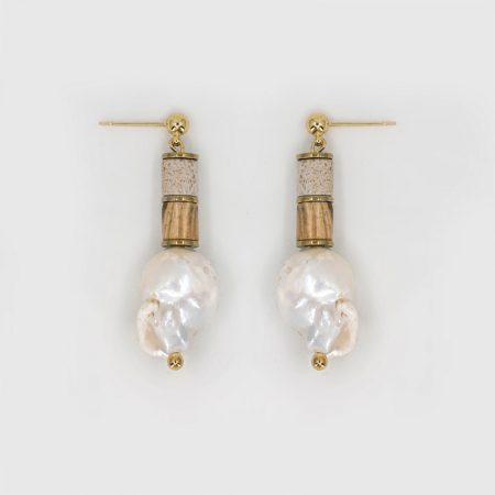 Lana Dessert Earrings