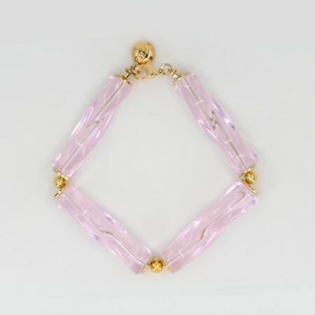 Reve Bracelet