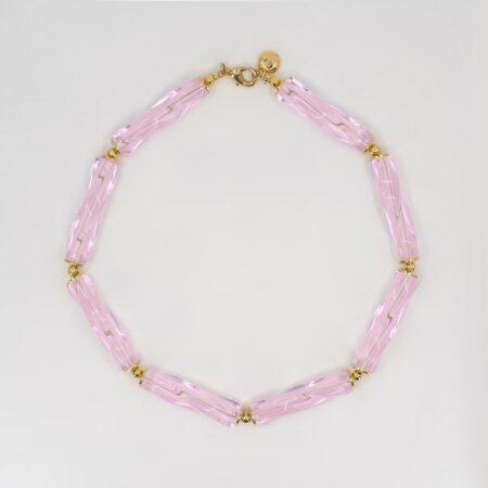 Reve Necklace