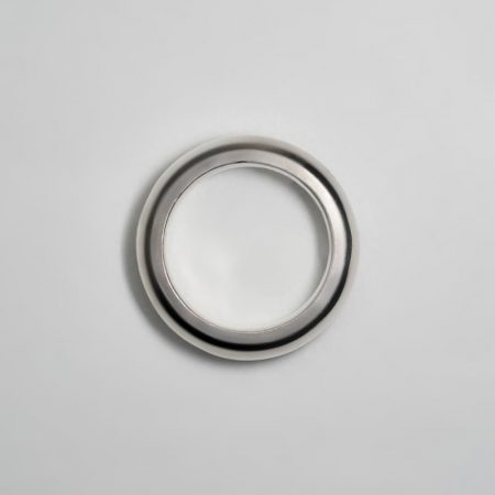 Max Bold Ring