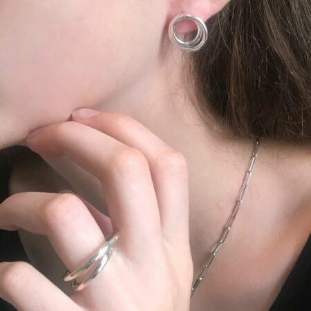 Den Necklace