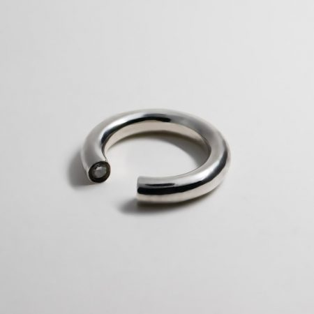 Theo Open Ring