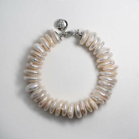 Lana Moon Bracelet