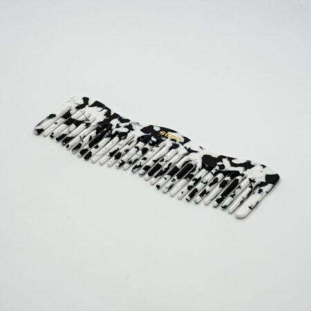 Arial Lio Terre Comb