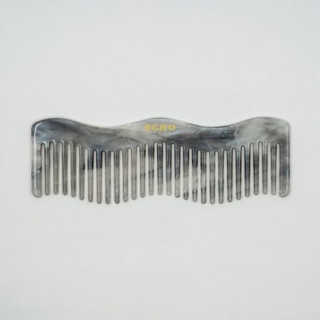 Arial Marble Comb