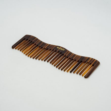 Arial Rosewood Comb