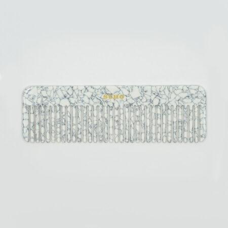 Epais Bianco Comb