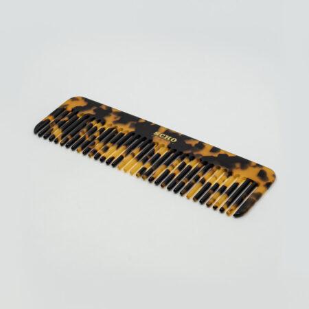 Epais Lio Comb