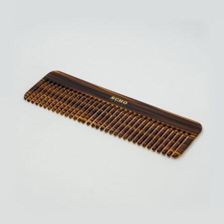 Epais Rosewood Comb