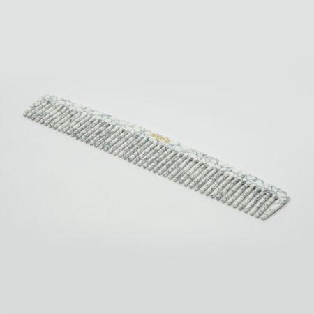 Longue Bianco Comb