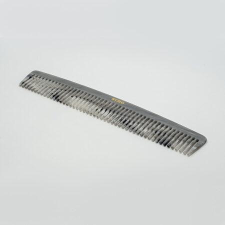 Longue Marble Comb