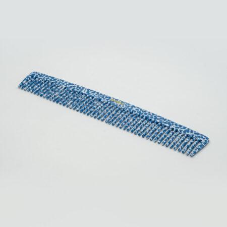 Longue Mere Comb