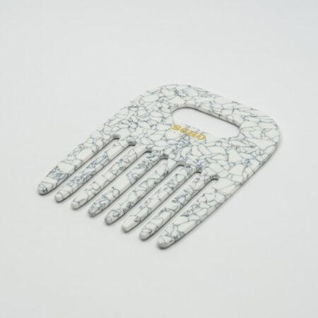 Mara Bianco Comb
