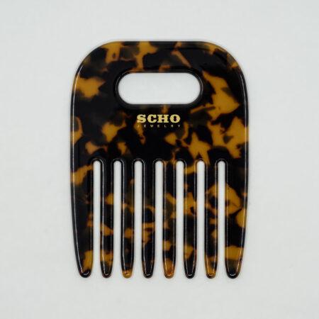 Mara Lio Comb