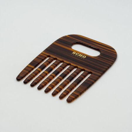 Mara Rosewood Comb