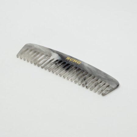 Petit Marble Comb