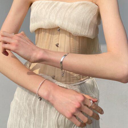 Cooper Flex Bracelet