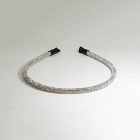Disco Hairband