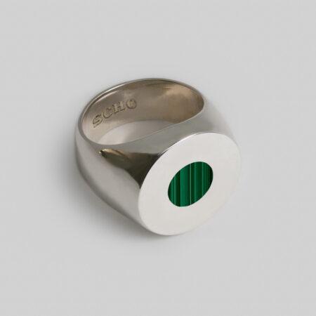 Hero Eye Max Ring