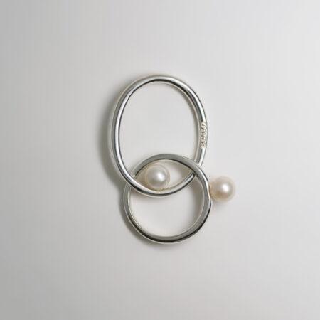 Natalie Deux Ring
