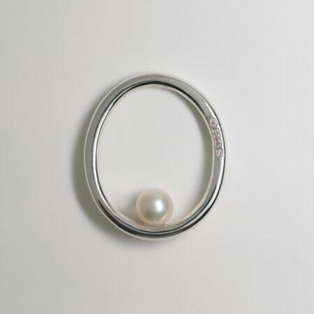 Natalie Ring