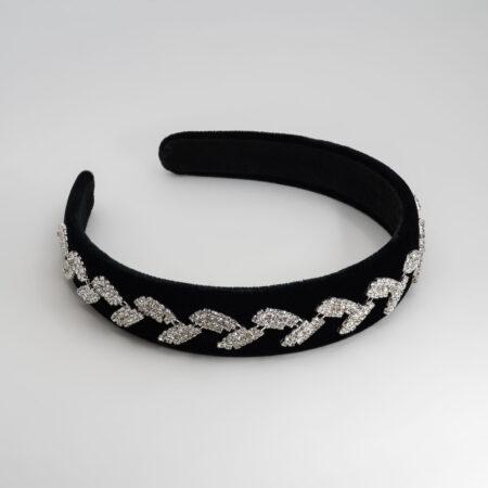 Ceasar Hairband
